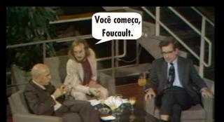 01-voc-comea-foucault