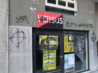 versus-spray